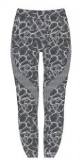 Shock Absorber Active Leggings und Capri