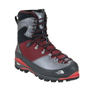 The North Face M Verto S6K Glacier GTX