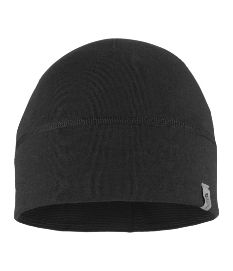 The North Face® Aries Skully