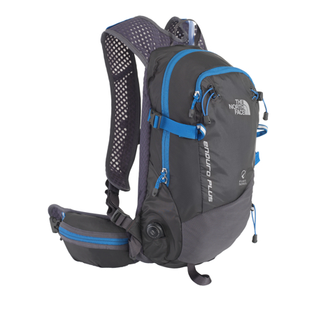 The North Face® Enduro Plus Pack