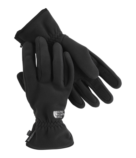 The North Face® Pamir Windstopper Glove