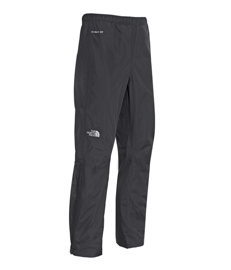 The North Face® Venture ½ Zip Pant