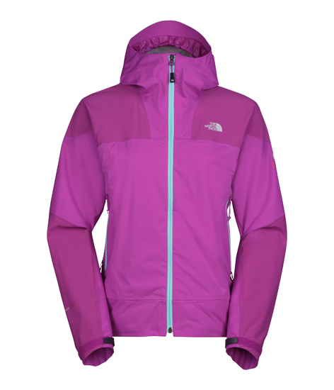 The North Face® Leonidas Jacket