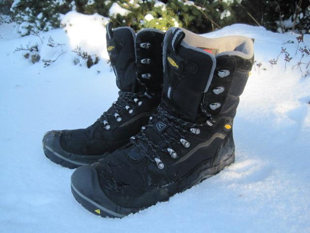 3626d85377d8e8 Die Thermo-Einlegesohle passt sich schnell der Fußform an und man muss den  Schuhe nicht lange einlaufen.