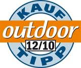 Kauf Tipp Outdoor Magazin