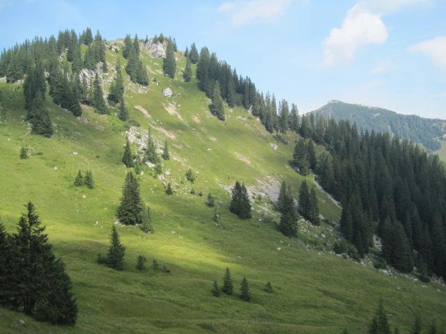 Zwei Prinzessinnen Erobern Die Alpen