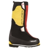 Expeditionsstiefel Millet Everest Summit GTX 2013