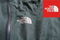 Hardshellhose The North Face Meru Gore Bib im Test