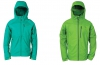 Hybrid-Jacke von Outdoor Research - Enchainment Jacket