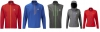 Mountain Equipment - Arrow Vest und Cabrera Hooded Jacket
